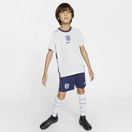 Tenue junior Angleterre domicile 2020