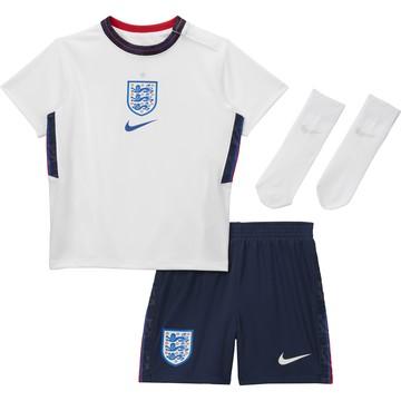 Tenue bébé Angleterre domicile 2020