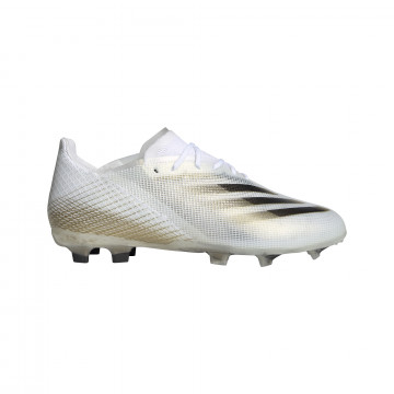 Crampons adidas X Pas Cher, Chaussures Foot - Foot.fr