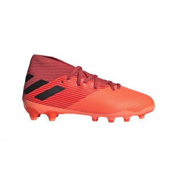 adidas Nemeziz junior 19.3 MG orange