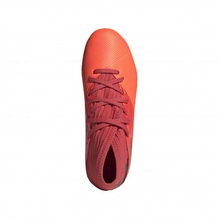 adidas Nemeziz junior 19.3 MG orange