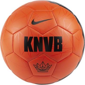 Ballon Pays Bas 2020