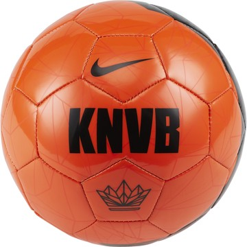 Mini ballon Pays Bas 2020