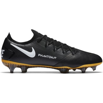 Nike Phantom GT Elite Tech Craft FG noir