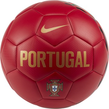 Ballon Portugal 2020