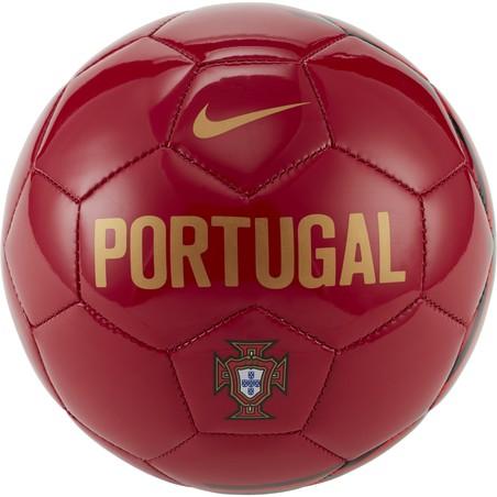 Mini Ballon Portugal 2020