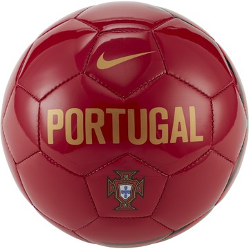 Mini Ballon Portugal 2020