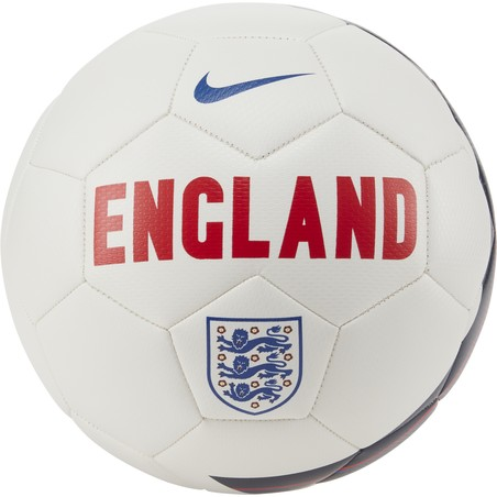 Ballon Angleterre Prestige 2020