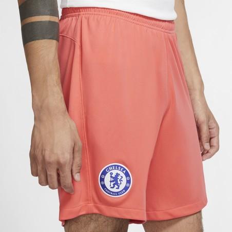 Short Chelsea third 2020/21