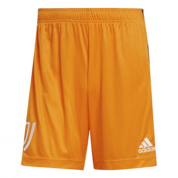Short Juventus third 2020/21