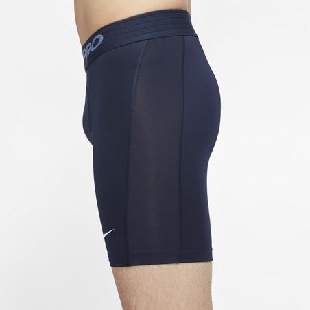 Sous-short Nike Pro noir