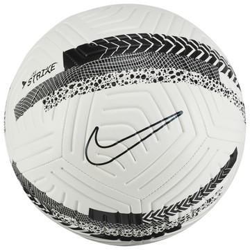 Ballon Nike Strike CR7 blanc noir