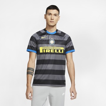 Maillot Inter Milan third 2020/21