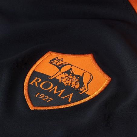 Maillot AS Roma third 2020/21
