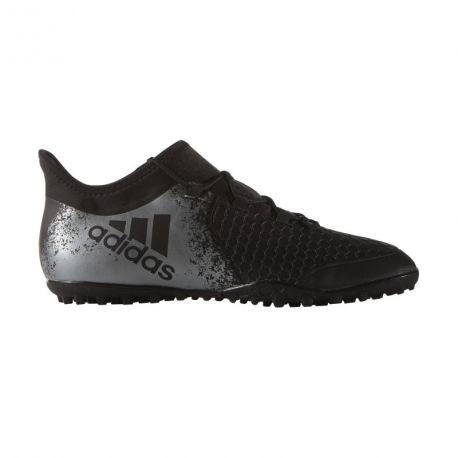chaussures adidas x 16 2 cage pas cher sur. Black Bedroom Furniture Sets. Home Design Ideas