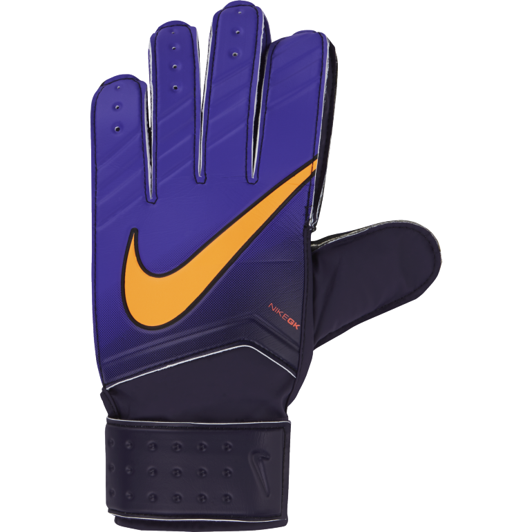 gants gardien foot nike violet pas cher sur. Black Bedroom Furniture Sets. Home Design Ideas