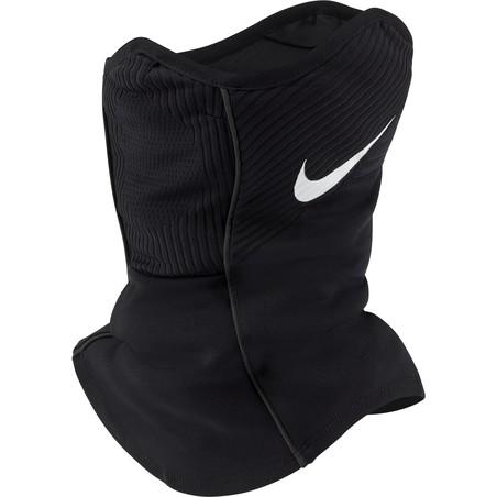 Cache-cou Nike VaporKnit noir