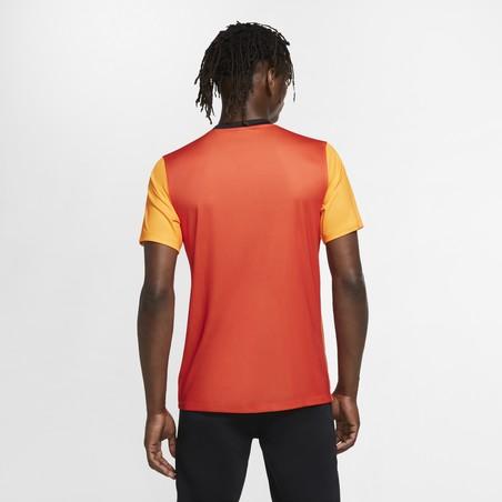 Maillot replica Galatasaray third 2020/21