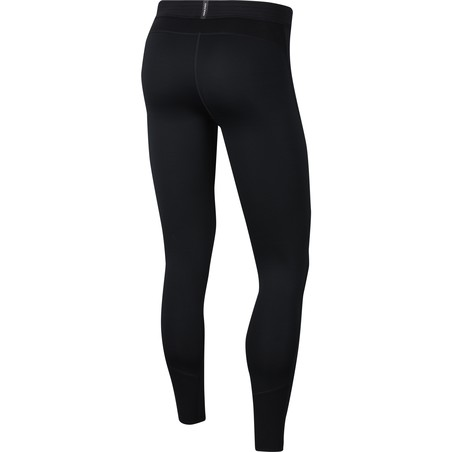 Legging Nike Pro Warm noir