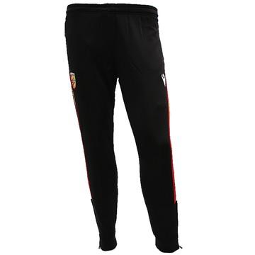 Pantalon survêtement RC Lens noir 2020/21