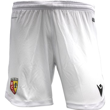 Short RC Lens third 2020/21