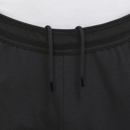 Pantalon survêtement Atlético Madrid TechFleece noir 2020/21