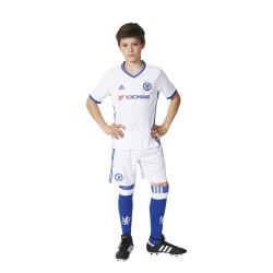 Short Third Chelsea junior 2016 - 2017