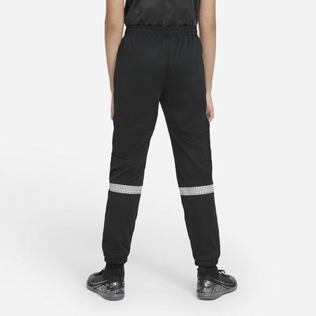 Pantalon survêtement junior Nike CR7 noir