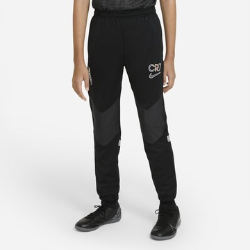 Pantalon survêtement junior Nike CR7 noir