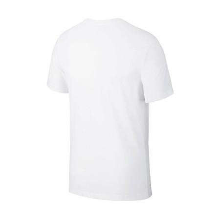 T-shirt Equipe de France blanc 2020