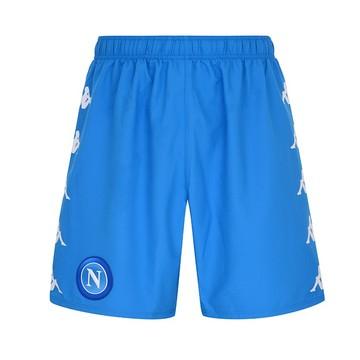 Short Naples domicile 2020/21