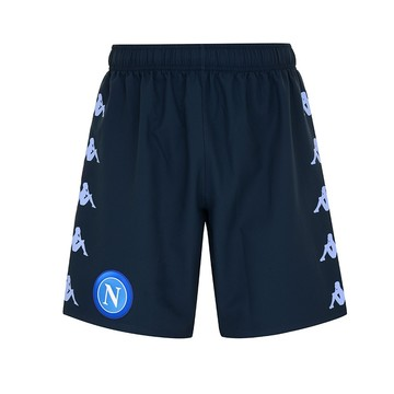 Short Naples third 2020/21