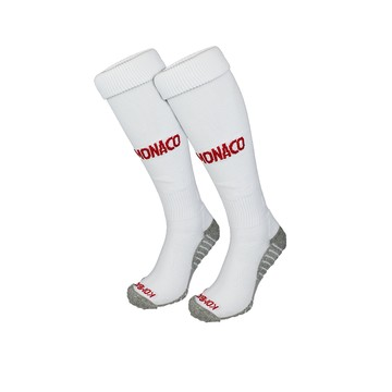 Chaussettes AS Monaco third 2020/21