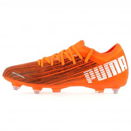 Puma Ultra 3.1 SG orange