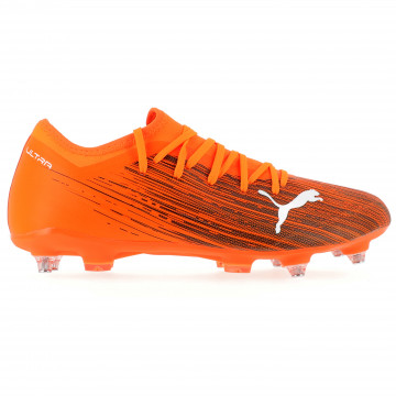 Puma Ultra 3.1 SG orange