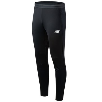 Pantalon survêtement LOSC noir 2020/21