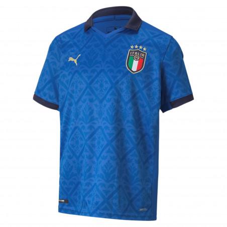 Maillot junior Italie domicile 2020/21