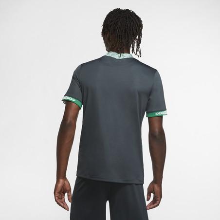 Maillot Nigeria extérieur 2020/21