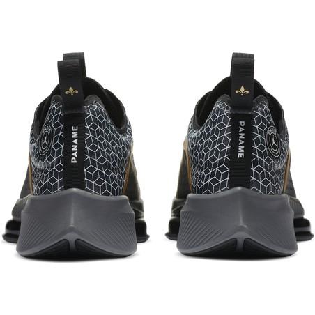 Sneaker PSG Jordan Air Zoom Renegade