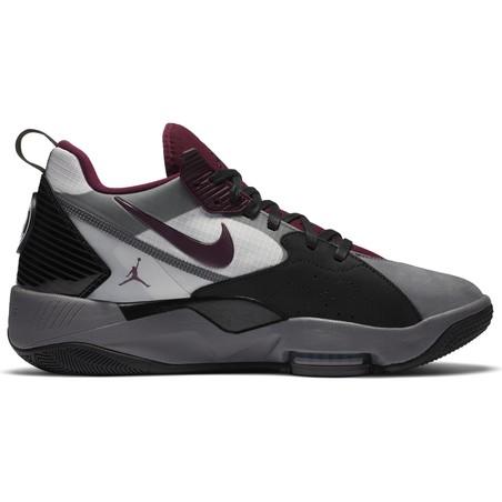 Sneaker PSG Jordan Zoom 92