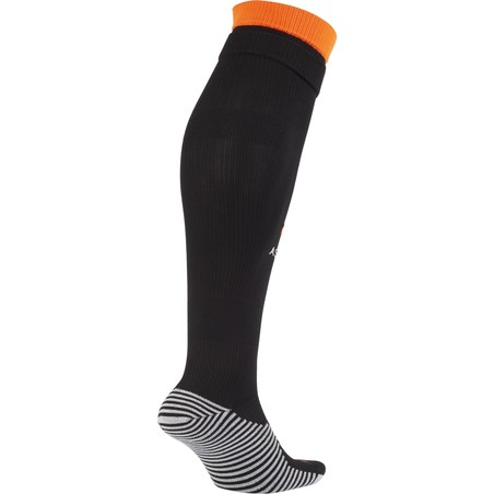Chaussettes AS Roma third 2020/21