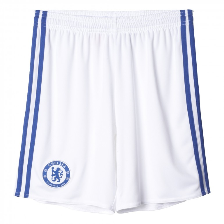 Short Third Chelsea junior 2016 - 2017