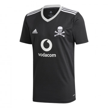Maillot Orlando Pirates domicile 2020