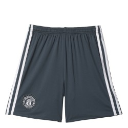 Short third Manchester United junior 2016 - 2017