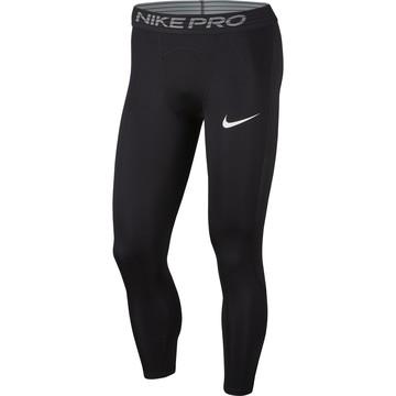 Legging homme Nike Pro noir