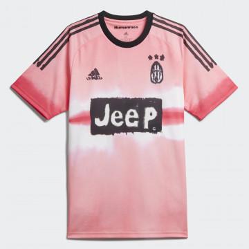 Maillot Juventus Human Race FC ÉDITION LIMITÉE