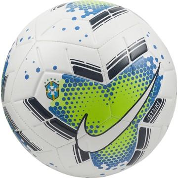 Ballon Brésil Strike 2019/20