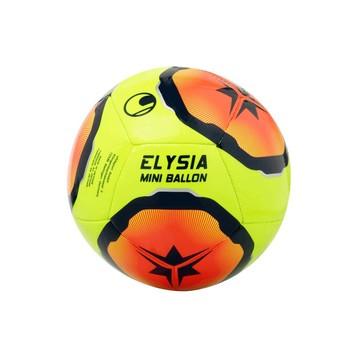 Mini ballon Ligue 1 jaune