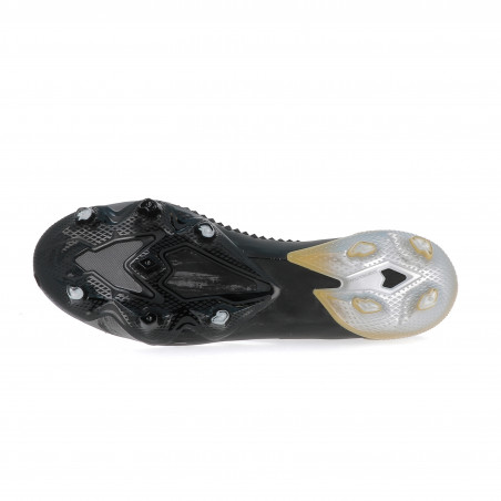 adidas Predator Mutator 20.1 FG gris or