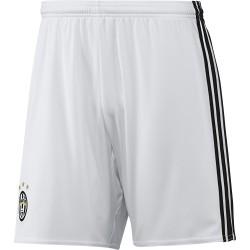 Short third Juventus 2016 - 2017